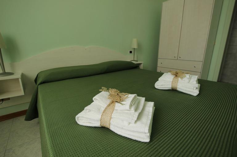 Hotel Ristorante Anita, Terni