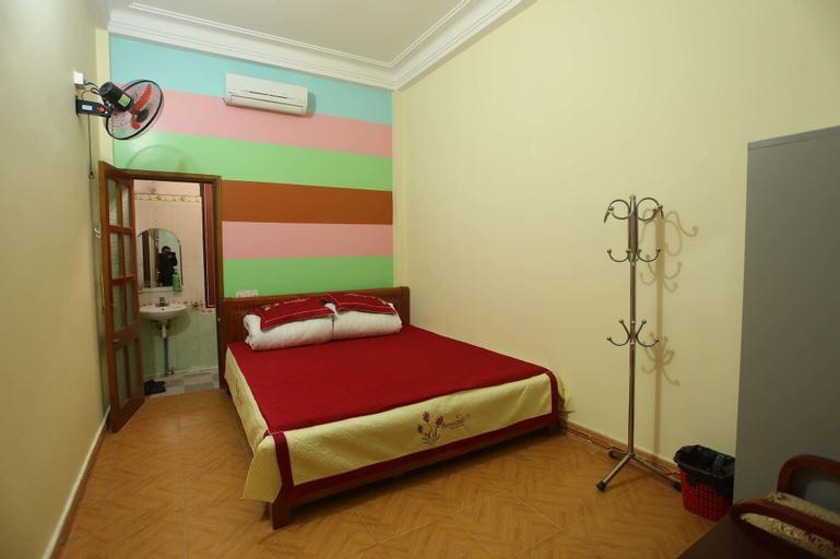 Ha Giang Riverside Hostel & Tour, Hà Giang