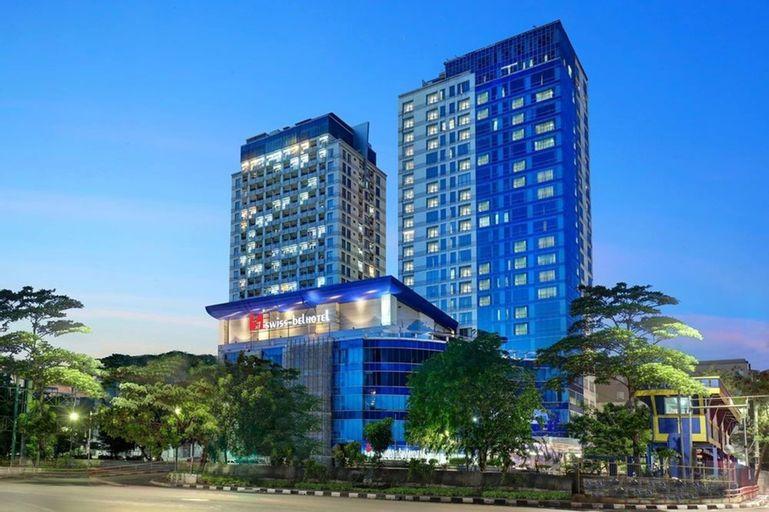 Swiss-Belhotel Mangga Besar, Jakarta Pusat