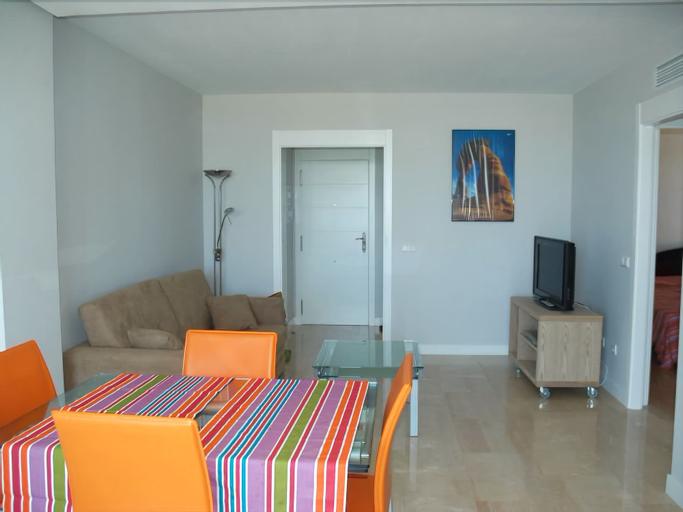Apartamento Vergel de Denia 033, Alicante
