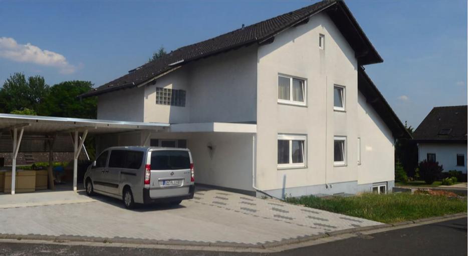 Gründauer Monteurwohnung/Studentenwohnung, Main-Kinzig-Kreis