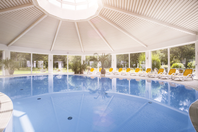 Hotel Traube Revital, Tuttlingen