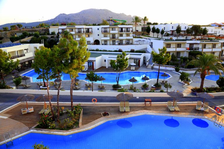 Labranda Miraluna Village - All Inclusive, South Aegean