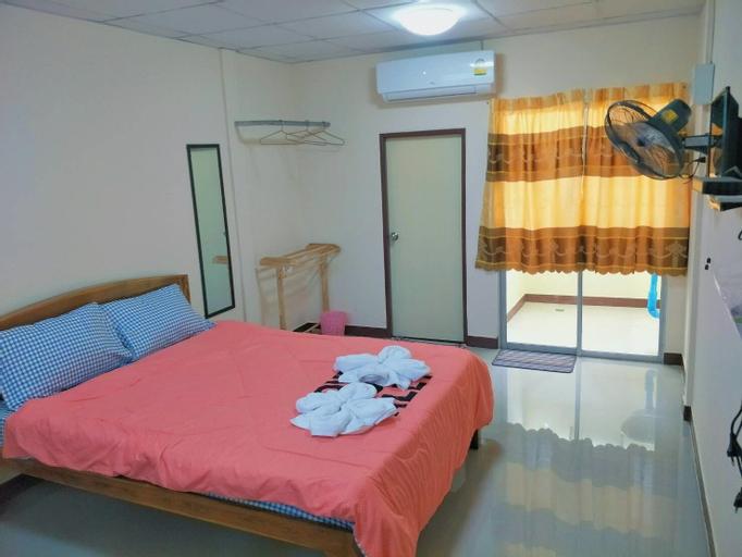 P P House, Muang Uthai Thani