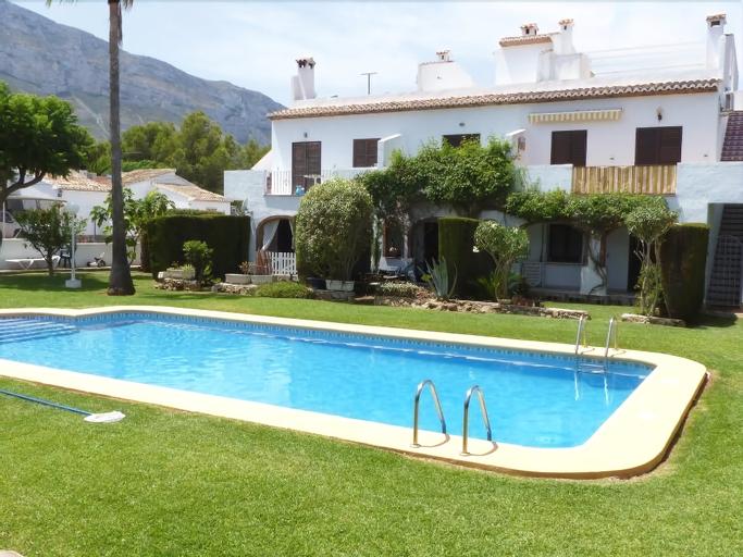 Apartamento Valle del Sol, Alicante
