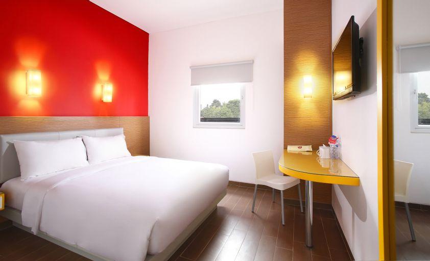 Amaris Hotel Nagoya Hill Batam, Batam
