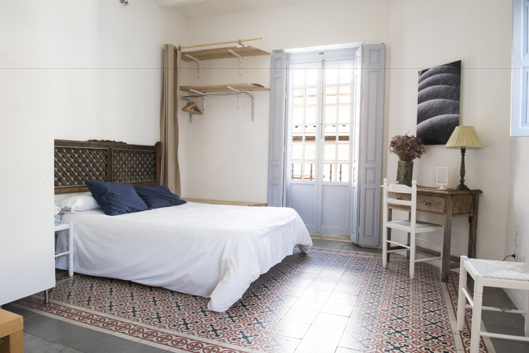 Holastays Arenal Apartments, Sevilla