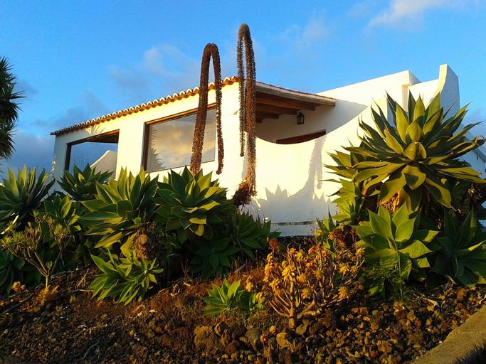 Bungalows Canary Islands, Santa Cruz de Tenerife