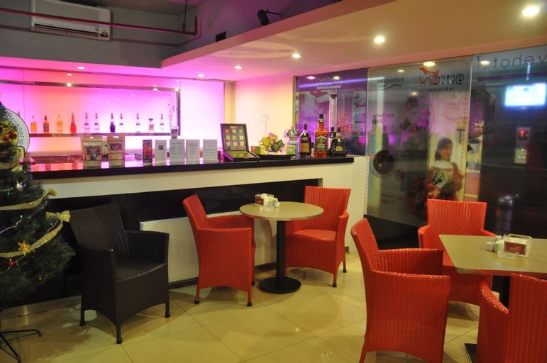 favehotel MEX Surabaya, Surabaya
