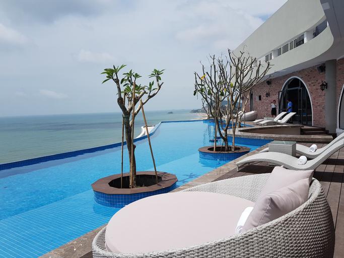 Cao Hotel, Vũng Tàu
