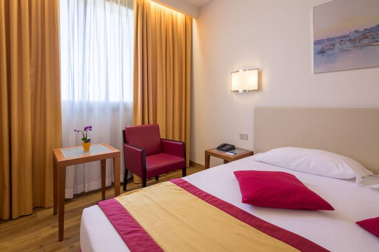 Best Western Hotel Airvenice, Venezia