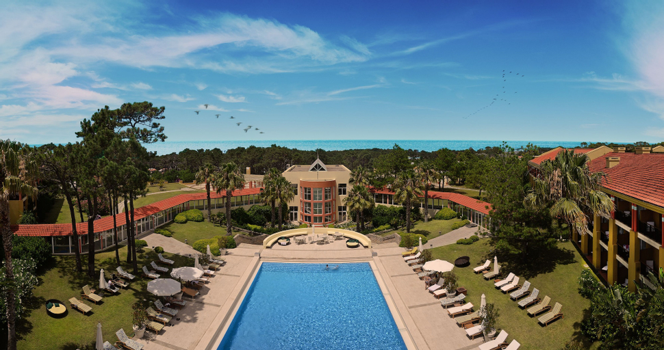 Punta del Este Resort & Spa, n.a337