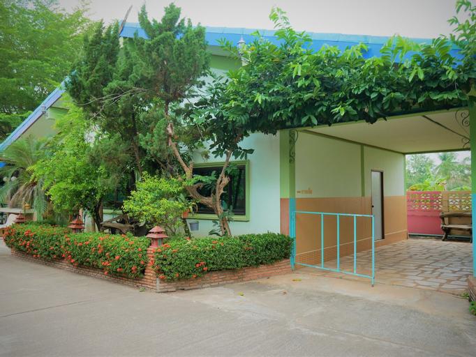 V.I.P Resort, Muang Sukhothai