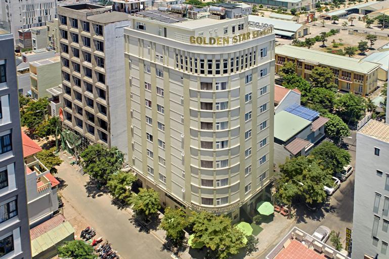 Golden Star Hotel, Ngũ Hành Sơn