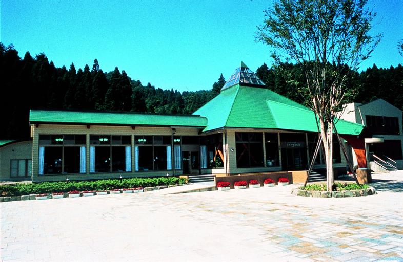 Kawada Onsen Lapause Kawada, Sabae