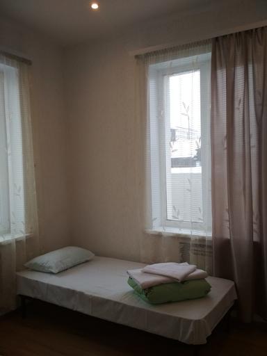Holiday on Zarechnaya - Hostel, Krasnoyarsk