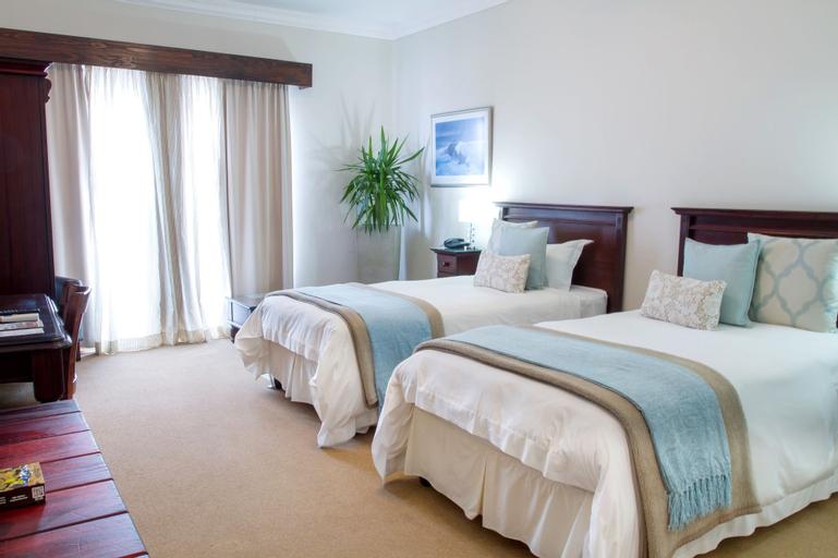 Seaside Hotel & Spa Swakopmund, Swakopmund