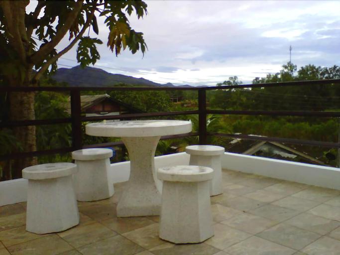 Ranong River View, Muang Ranong