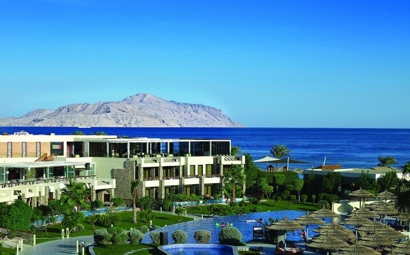 Coral Sea Sensatori, Sharm el-Sheikh