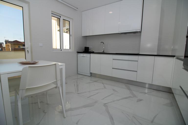 Casas do Paço - Philosophy Apartments, Braga