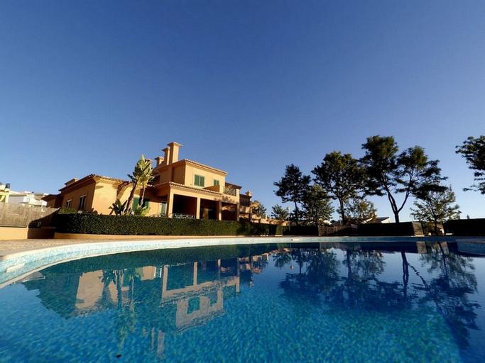 Villa Balaia, Albufeira
