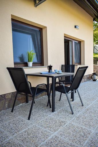 Guest House Zevnik, Brežice