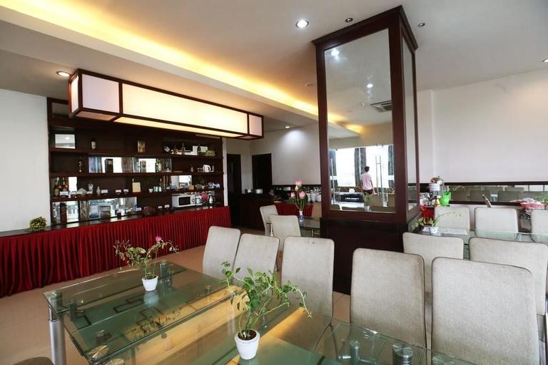 Hue Smile Hotel, Huế
