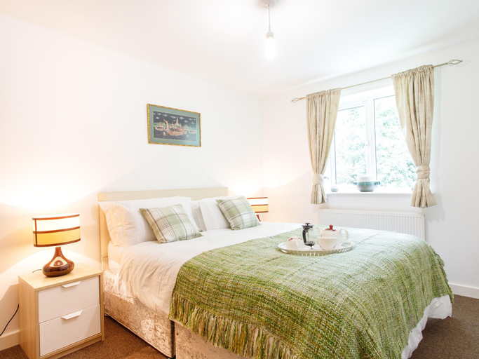 Dartford Serviced Apartment, Kent