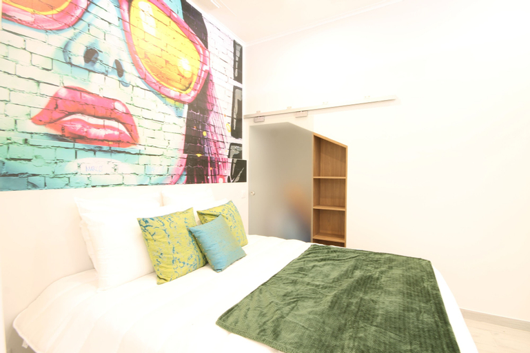 20 Golden Beach Apartment Sesimbra, Sesimbra
