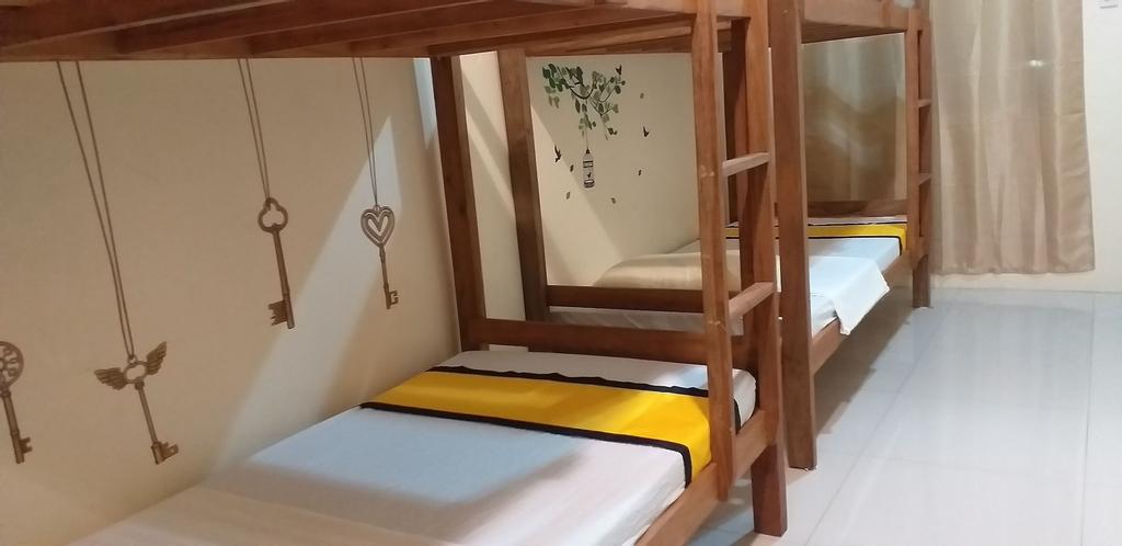 B Hive Dormitory - Hostel, Lapu-Lapu City
