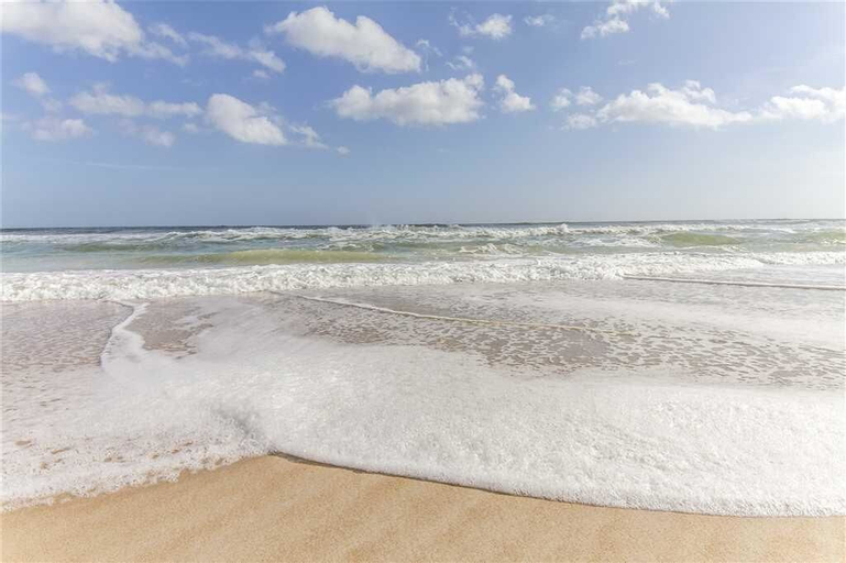 Treasure Beach 6344 - Five Bedroom Home, Saint Johns