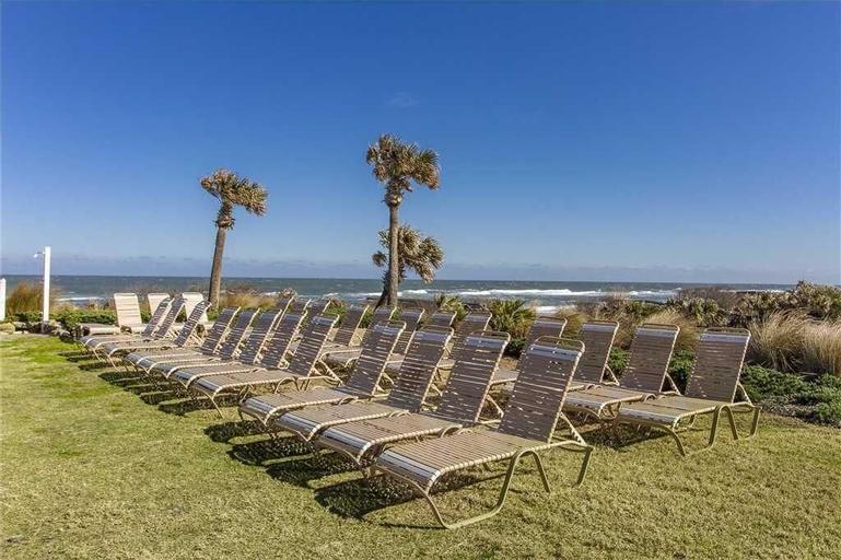 923 Cinnamon Beach - Three Bedroom Condo, Flagler