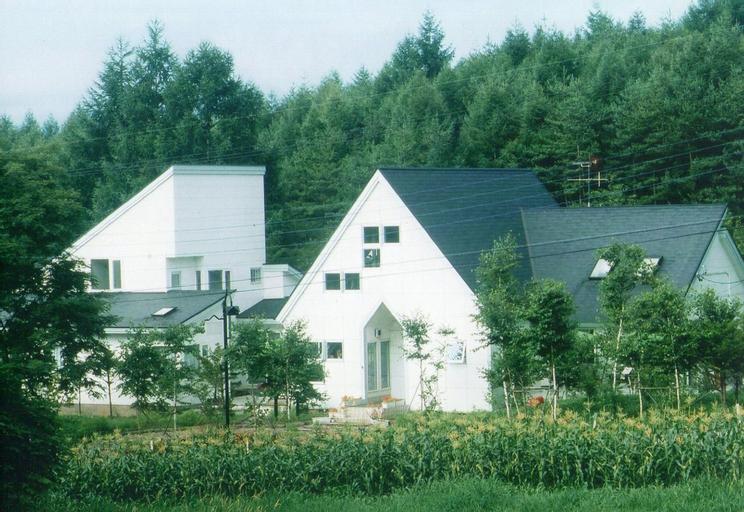 St village, Hokuto