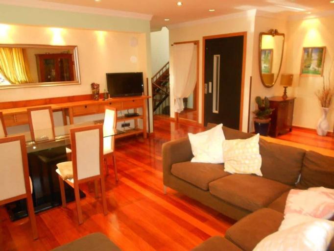 Spazio Accommodations, Funchal