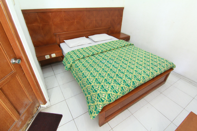 Hotel Limaran, Yogyakarta