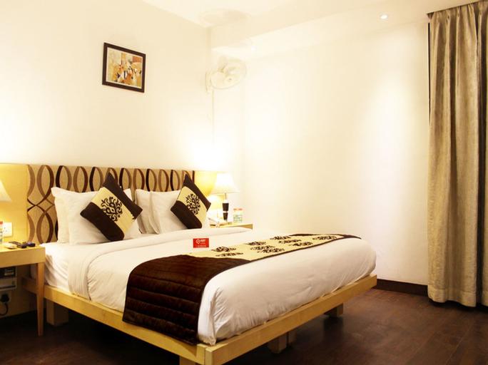 OYO 14287 101 stays, Gurgaon
