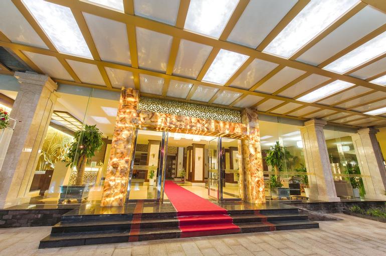 Muong Thanh Holiday Quang Binh Hotel, Đồng Hới