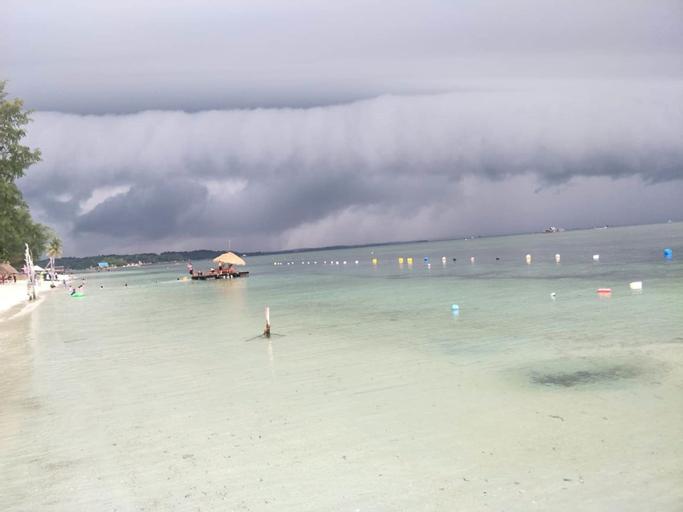 Madu Tiga Beach And  Resort, Bintan Regency