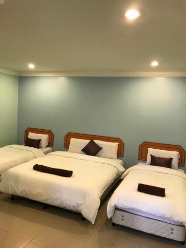 Seri Kangsar KK Hotel, Kuala Kangsar