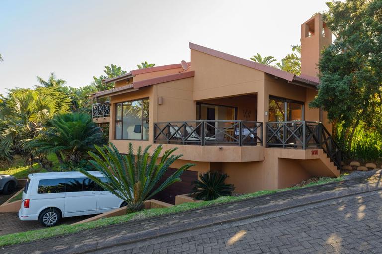 San Lameer Villa Rentals 14101, Ugu