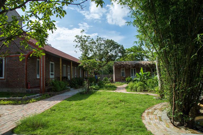 Phuong Thao Homestay, Ninh Bình