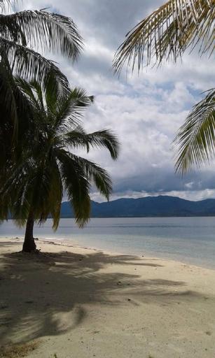 Discovery Guna, Kuna Yala