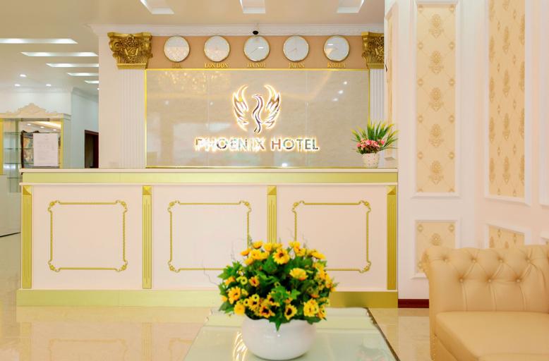 Phoenix Hotel Ha Long, Hạ Long