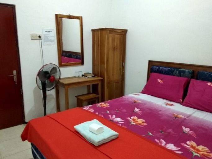 Karangasem Resort Homestay, Banyuwangi