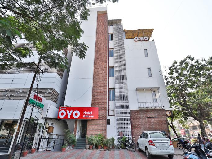 OYO 14115 Home Peaceful 2BHK Socorro Goa, North Goa