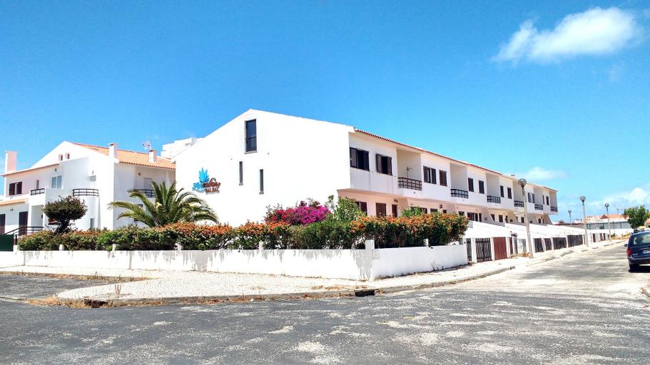 Baleal Zensations Guesthouse, Peniche