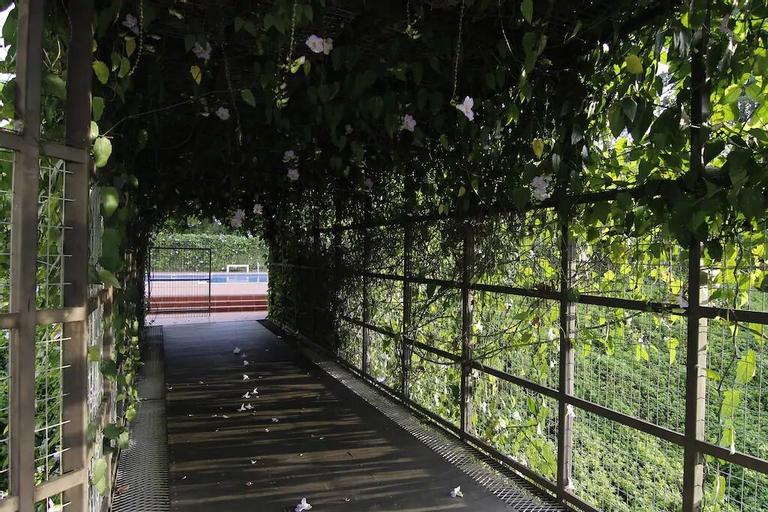 YO.OM Families Luxury Condo Gateway 6 Pax, Kota Kinabalu