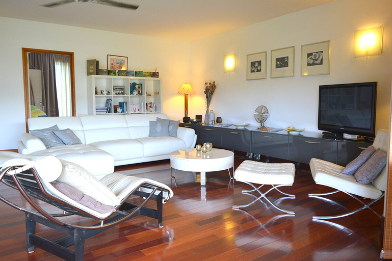 Appartement Sunset Beach Carlton Holiday home 2,