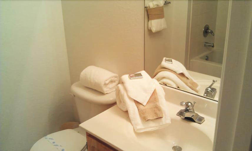 Sm215691 - Venetian Bay - 3 Bed 2 Baths Townhome, Osceola