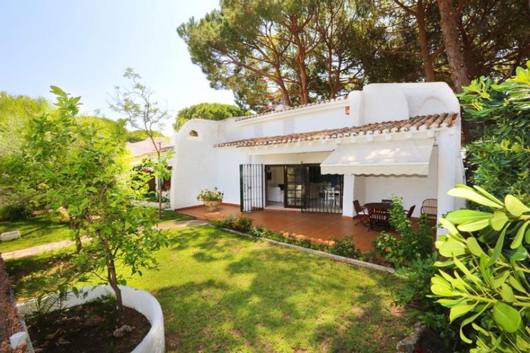 Villa Vista a la Playa Para 13 Personas en Cambrils, Tarragona